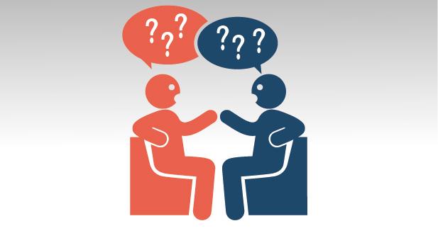 Parlare senza conoscere è pericoloso: per te e per gli altri.
